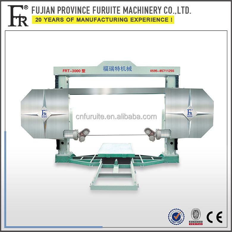 Small Wire Saw Machine Wholesale, Sawing Machinery Suppliers - Alibaba