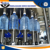 5 gallon bottle water vending filling machine