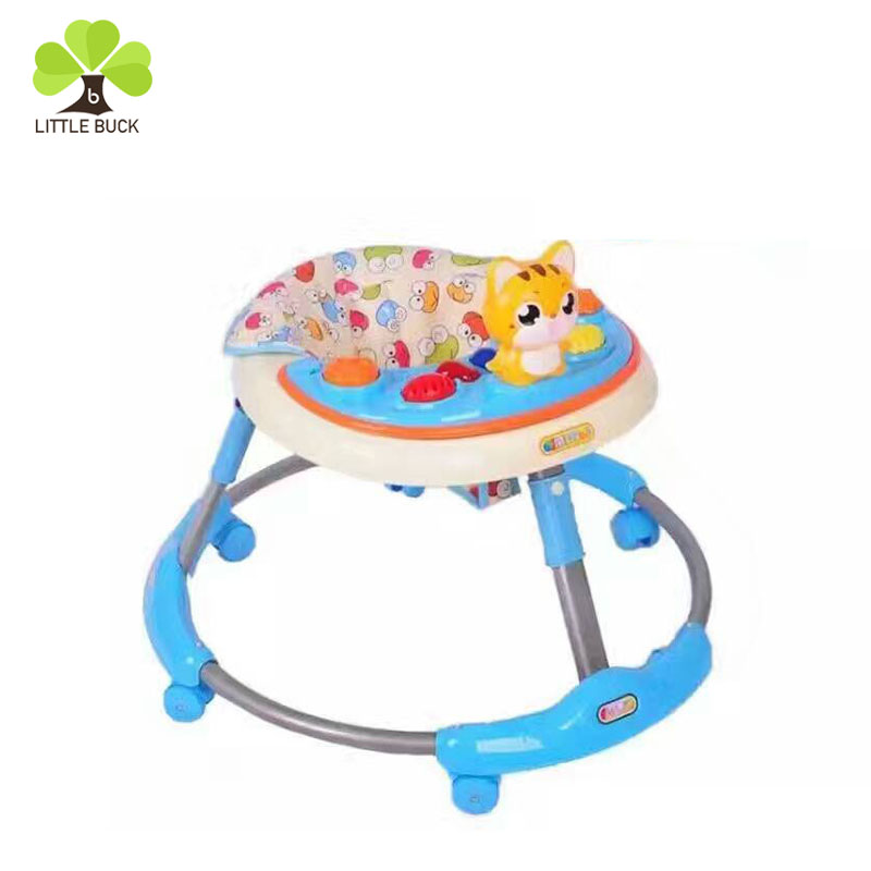 Baby Walking Chair Walkers For Baby, Baby Walking Chair Walkers For ...