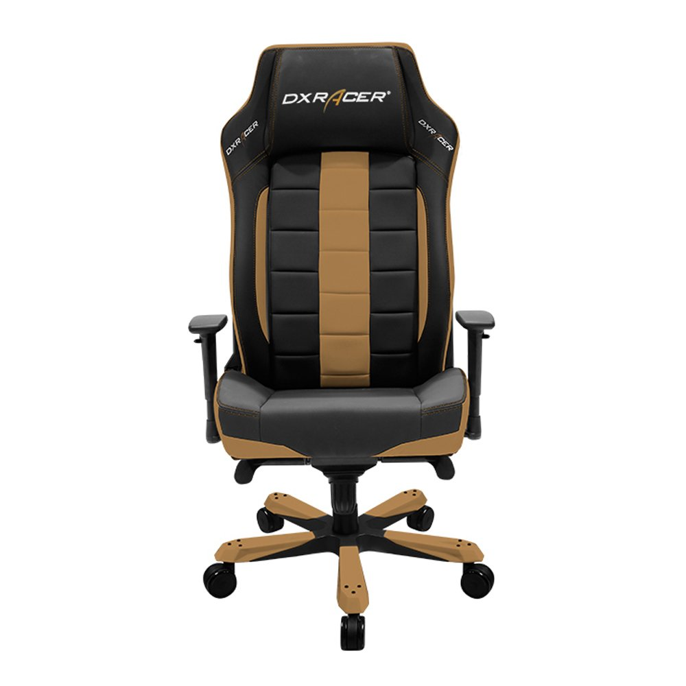 Surprising Cheap Classic Desk Chair Find Classic Desk Chair Deals On Home Interior And Landscaping Ologienasavecom