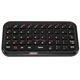 China supplier smartphone phone bluetooth keyboard wireless phone accessories