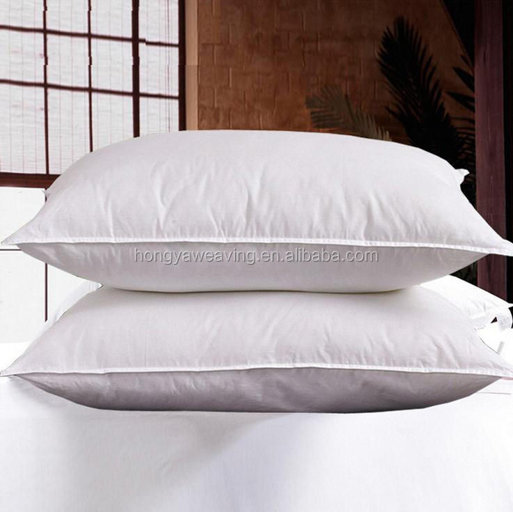 form pillows of alternative inserts cushion gallery buy down feather wholesale pillow
