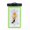 brg Universal custom waterproof cell phone case Water proof Bag/Pouch for iphone 7