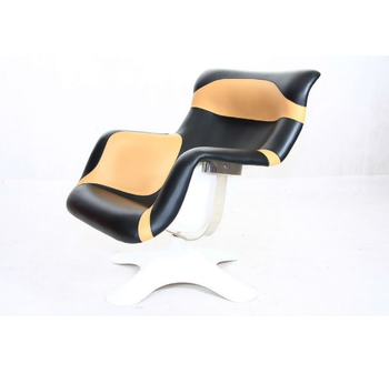 Designer Furniture Most Comfortable Chaise Lounge Chair