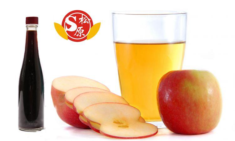 10 gradi di aceto di frutta all'ingrosso sano bere aceto di alta concentrato