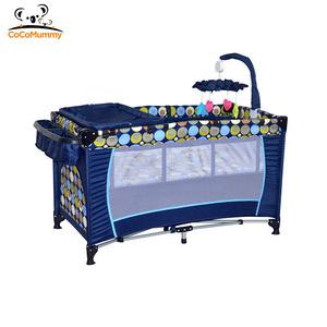 3da58e0ea2 Folding Baby Travel Crib