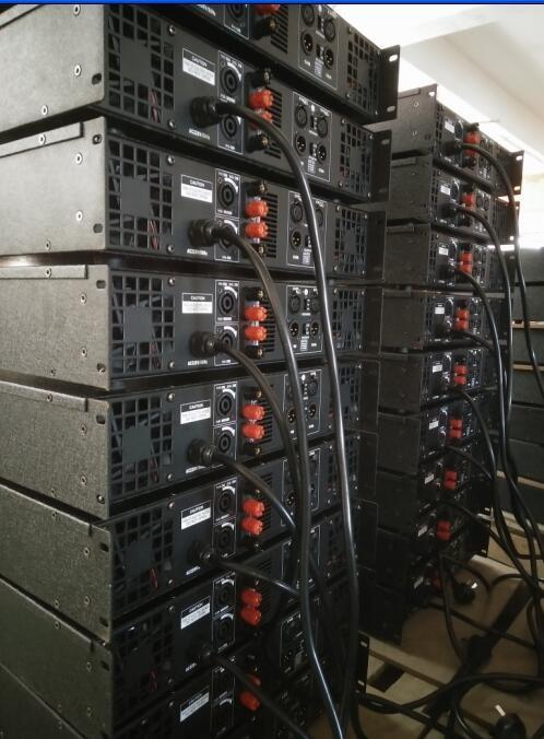 HTB1ZObvQXXXXXaHXFXXq6xXFXXXa q1 line array and neodymium speaker and passive dual 10inch line