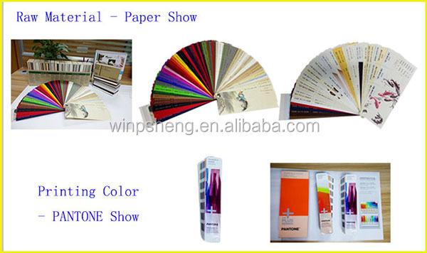 Nepali marriage invitation cardnepali paper wedding cards buy nepali marriage invitation cardnepali paper wedding cards stopboris Choice Image