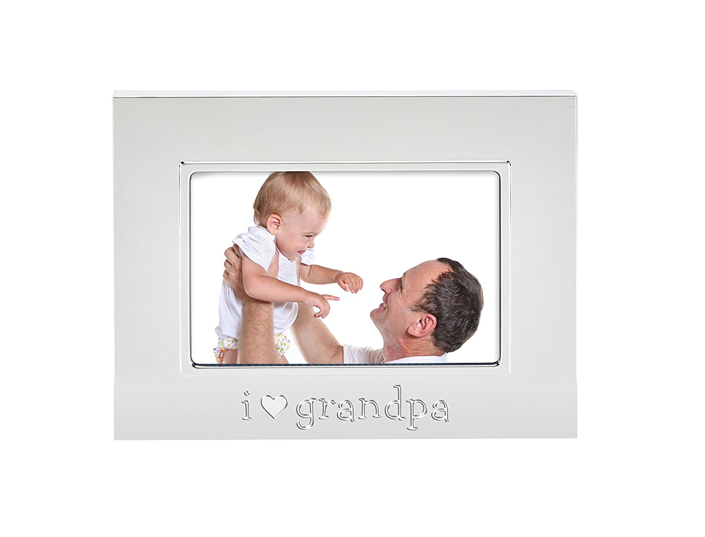 Cheap Grandpa Photo, find Grandpa Photo deals on line at Alibaba.com