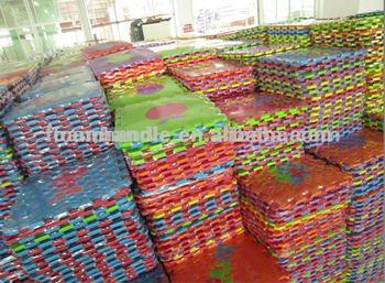 floor mats for kids. Brilliant Mats Decorative Floor Mats Kids Rubber Inside Floor Mats For Kids M