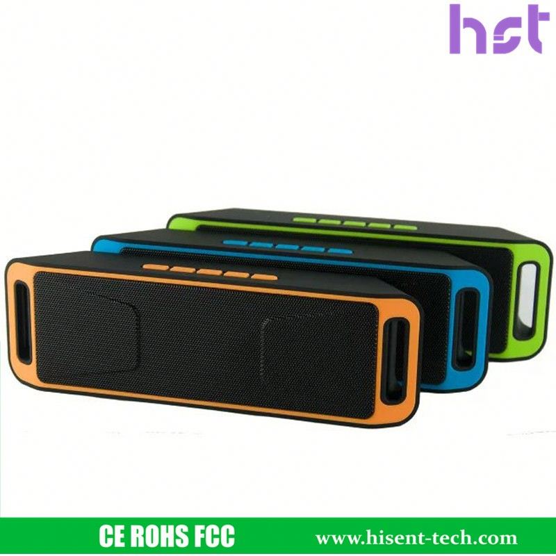 Search all products Portable waterproof speaker fabric oem speaker manufacturers