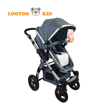 Cheap price car seat star baby pushchair / prams australia / baby stroller 3-in-1