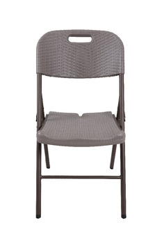 Awesome Rattan Folding Chair White Wicker Chair Hdpe Plastic Foldable Chair With Rattan Design Buy Rattan Folding Chair Cheap Wicker Rattan Chairs Folding Cjindustries Chair Design For Home Cjindustriesco