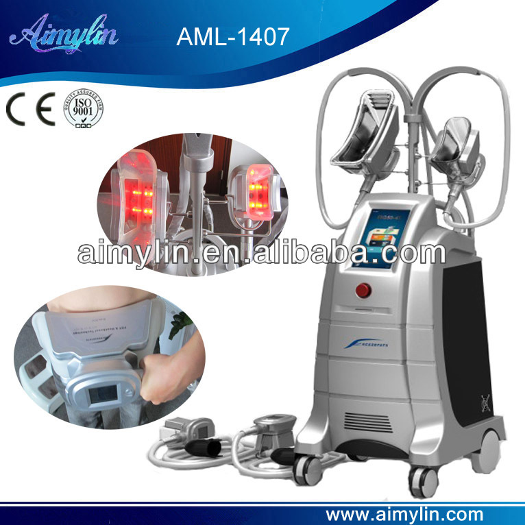 Cryo therapy weight loss fast weight loss equipment