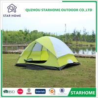 Main products tentsc&ing tentsc&ing matssleeping bagsoutdoor unmbrella & China All Season Tents Supplier Find Best China All Season Tents ...