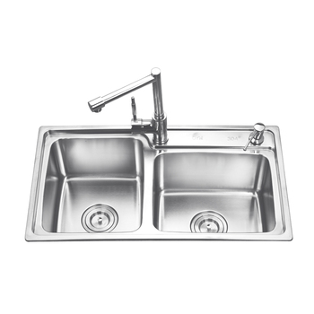 competitive price wholesale standard kitchen sink buy standard rh alibaba com kitchen sink wholesale in delhi kitchen sink wholesale in delhi
