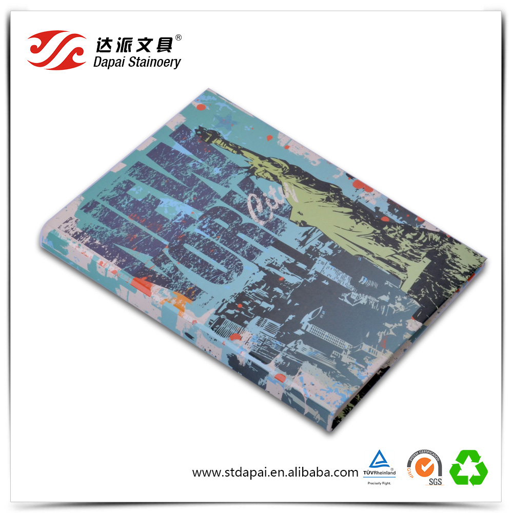 2 Hole Binder, 2 Hole Binder Suppliers And Manufacturers At Alibaba