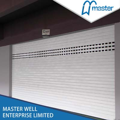 truck roller shutter doors truck roller shutter doors suppliers and at alibabacom