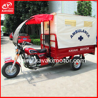Factory price gas operated tipper 3 wheel scooter cheap mopeds scooters for sale