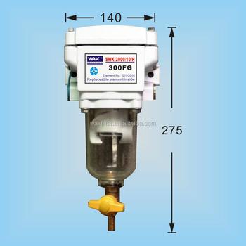 Топливный сепаратор alfa laval инструкция на русском Пластины теплообменника Машимпэкс (GEA) NH350L Кызыл