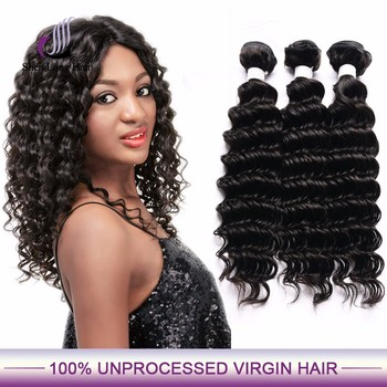 Different types passion sensual hair weavetop quality wet and different types passion sensual hair weavetop quality wet and wavy brazilian remy hair weave pmusecretfo Images