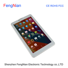 "SC9832 Quad-Core 1,5 Ghz 1 GB 8 GB 4G LTE + 3G HSPA +/GPRS/GSM <span class=keywords><strong>Android</strong></span> 7.0 7,0 ""1024*600 tablet pc <span class=keywords><strong>android</strong></span> Tabletten"