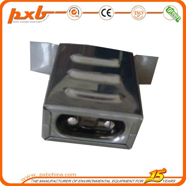 Water resistance directly sales high temperature plug