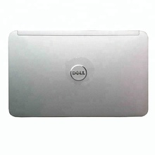 Tampa LCD Back Cover para Dell XPS L701X L702X