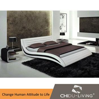 3009 bedroom suites furniture italian design bedroom set for New style bed