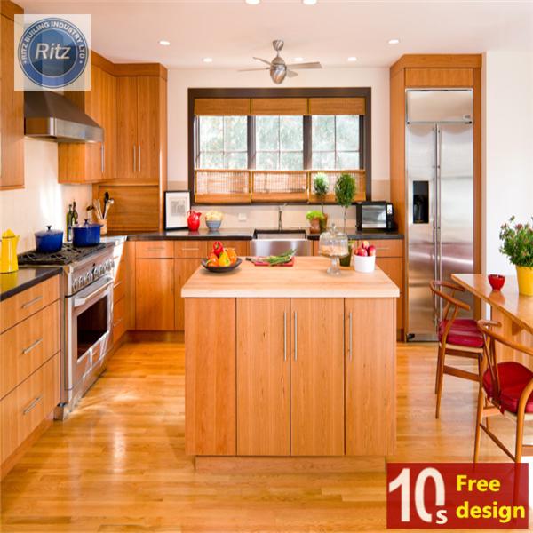 home depot precios de madera muebles de cocina de madera