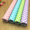 /product-detail/wholesale-gift-wrapping-paper-roll-customized-size-60706817863.html