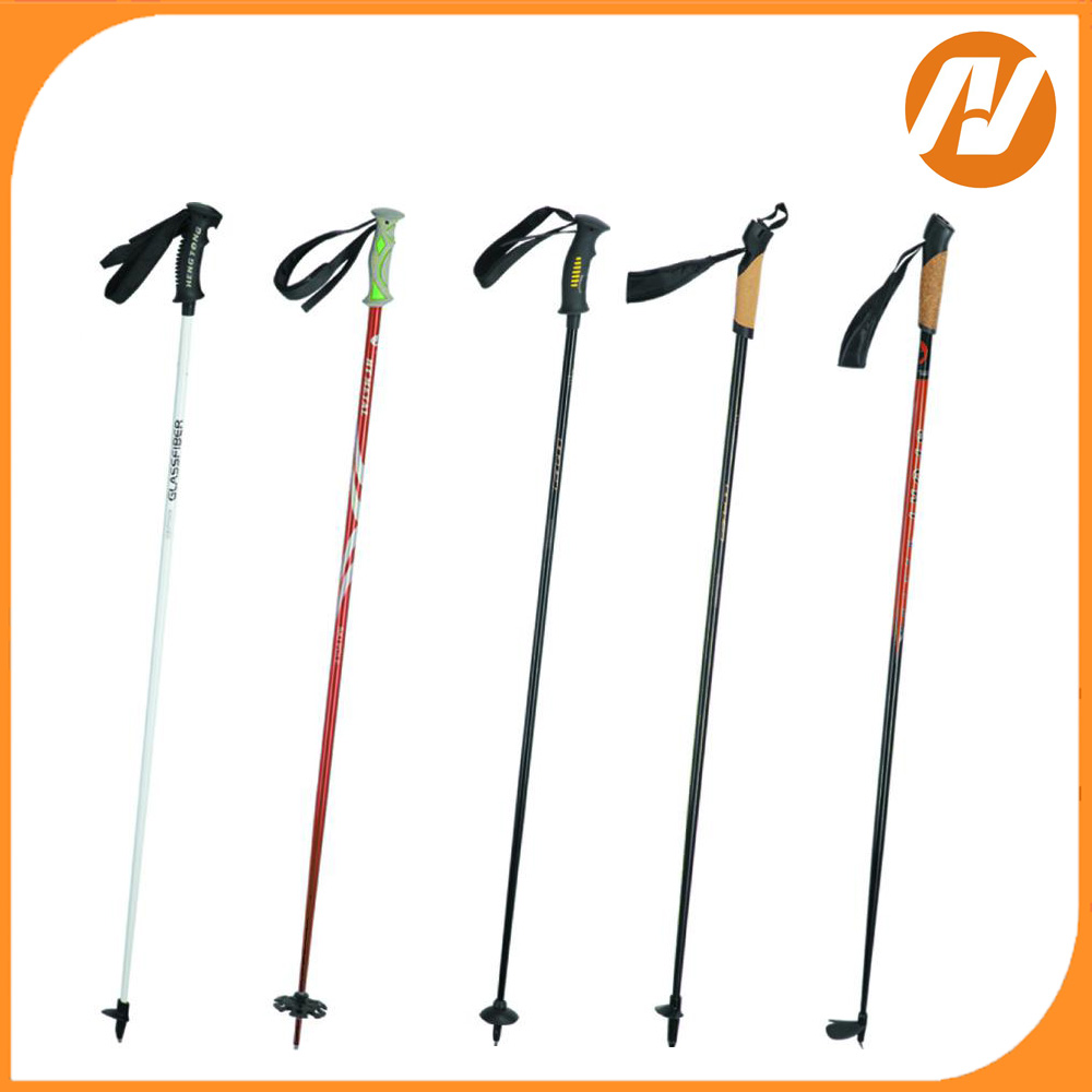 profession 100 carbon fiber ski pole and nordic walking. Black Bedroom Furniture Sets. Home Design Ideas