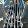 Chrome Plated Bar/Hydraulic Cylinder Piston Rod/Piston Shaft Chrome Hollow Pipe