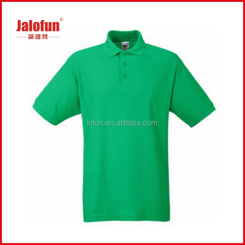 Cheap guangzhou custom polo t shirt clothes printing buy for Custom printed polo shirts cheap