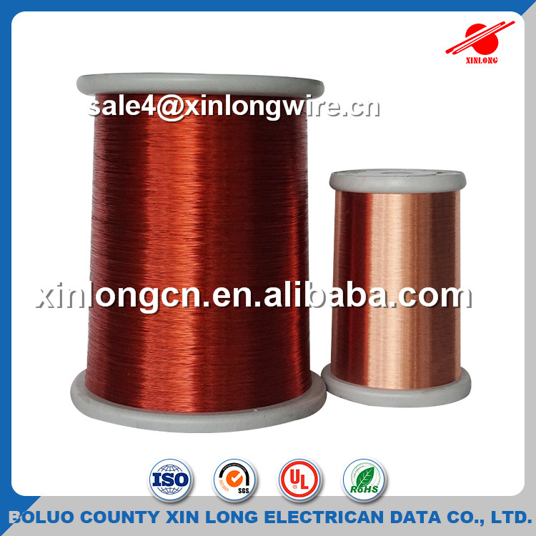 Thermal Copper Wire, Thermal Copper Wire Suppliers and Manufacturers ...
