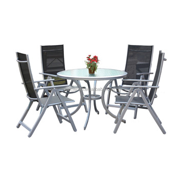 Awesome Cheap Aluminum Target Outdoor Patio Furniture Buy Outdoor Patio Furniture Target Outdoor Patio Furniture Aluminum Target Outdoor Patio Furniture Caraccident5 Cool Chair Designs And Ideas Caraccident5Info