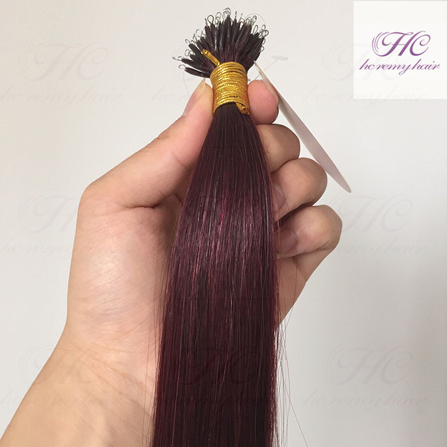China Hair Fusion Manufacturers Wholesale Alibaba