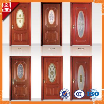 glass inserts door oval glass door inserts decorative glass panel