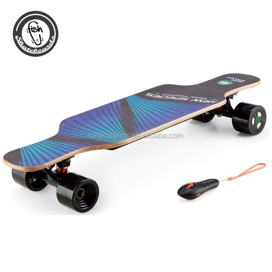Electric Skateboard For Sale >> 800w Electric Skate Board Longboard Electric Skateboard For Sale Buy Electric Skateboard Skateboard Longboards Skateboards For Sale Product On