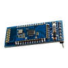 SPP - CA bluetooth module UART interface SPP-C Bluetooth serial port module