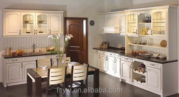 gabinetes de cocina baratos extractor cocina muebles de cocina de diseo