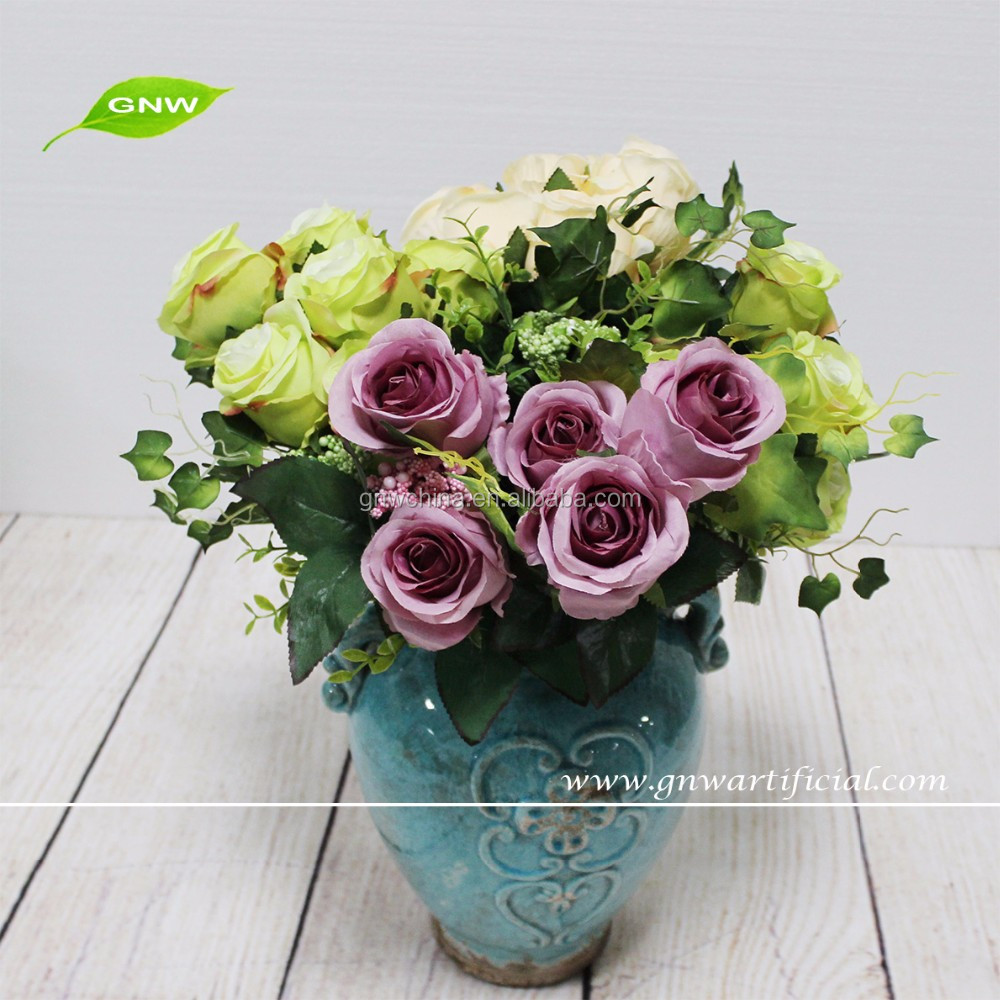 Large artificial flower heads wholesale artificial flowers large artificial flower heads wholesale artificial flowers suppliers alibaba izmirmasajfo Choice Image