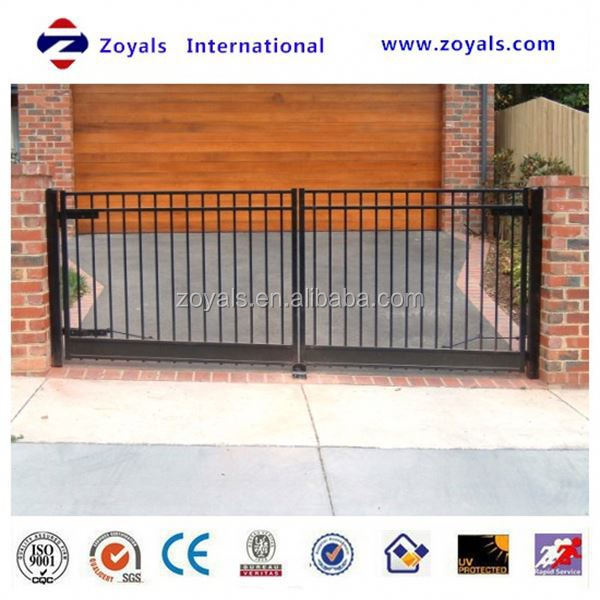 Lowes Cattle Gate Lowes Cattle Gate Suppliers And At Alibaba Comlowes Pvc  Chair Rail Us