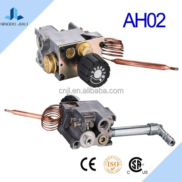 immersion heater thermostat wholesale, heater thermostat suppliers, Wiring diagram