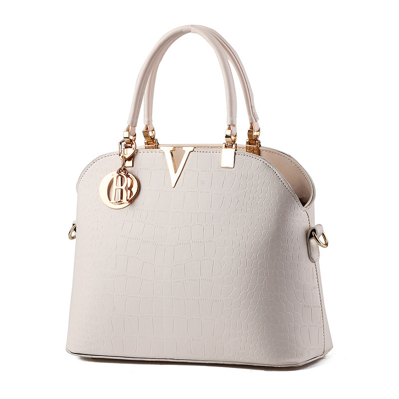 Branded Luxury Handbag Women Bags