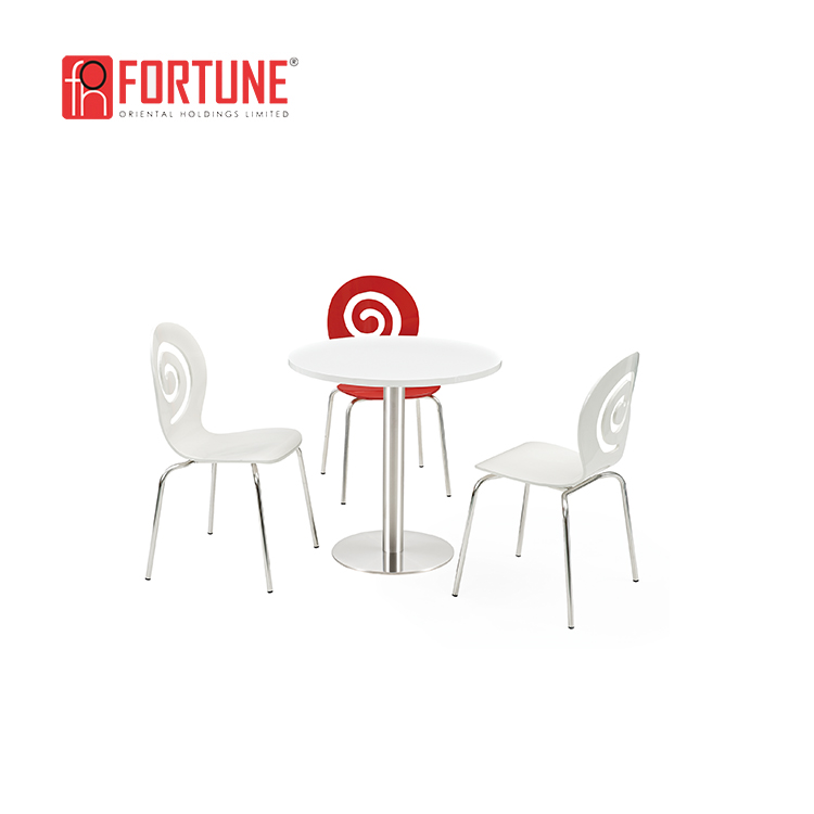 funky cafe furniture. Funky Restaurant Furniture, Furniture Suppliers And Manufacturers At Alibaba.com Cafe K