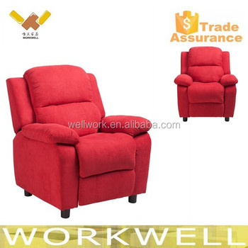 Exceptionnel Hot Selling Cute Baby Chairs,baby Recliner