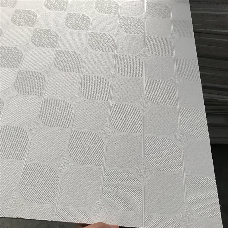 Pvc Gypsum Ceiling Tiles 600x600 Buy Cheap Ceiling Tilesindia