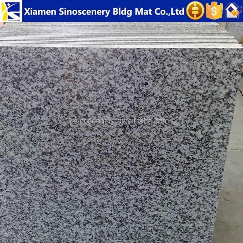 Arctic White Granite Price For Slabs Tiles