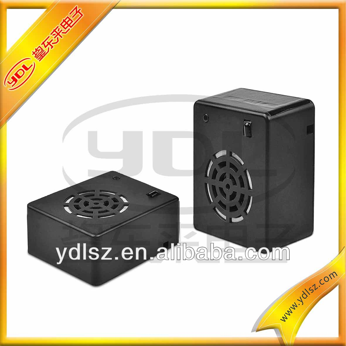 high quality music toy module promotional sound box effects